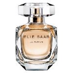 Elie Saab Le Parfum - Eau de parfum pour femme