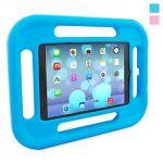 Snugg Étui Enfant anti-choc et anti-chute pour iPad Air