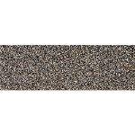 Faller Matériel de flocage : ballast (700 g) - Echelle 1:120