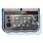 """Vtech 2 films de protection écran pour tablette Storio Max 5"""""""