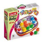 Quercetti Fantacolor Baby (pion carré)
