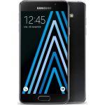 Samsung Galaxy A3 Édition 2016
