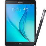 """Samsung Galaxy Tab A 9.7"""" avec S Pen - Tablette tactile 16 Go sous Android 5.0 Lollipop"""