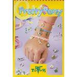 Totum Kit créatif : Bracelets Pretty Pony