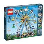 Lego 10247 - Creator : La grande roue