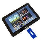 Bidul & Co A-USBKey GT 8 Go - Clé USB pour tablette Galaxy Tab