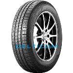Pirelli Pneu auto été : 165/65 R13 77T Cinturato P4