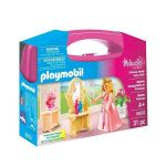 Playmobil 5650 Princess - Valisette Princesse