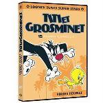 Titi et Grosminet : Folies félines