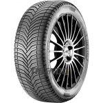 Michelin 215/70 R16 100H Cross Climate SUV