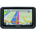 Garmin dezl 570LMT - GPS pour camions