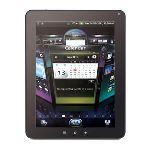ViewSonic ViewPad 10e 4 Go sur Android 2.3