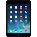 Apple iPad Mini Retina 16 Go