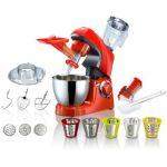 Art & Cuisine RMF700 - Robot de cuisine
