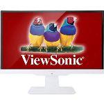 """ViewSonic VX2263SMHL-W - Ecran LED 22"""""""