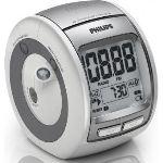 Philips AJ3700/12 - Radio réveil