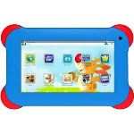 """Bigben Interactive Kids Tablet 4 Go - Tablette tactile 7"""" sous Android 4.4"""
