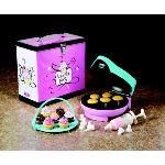Simeo FC620 - Appareil à Cupcakes