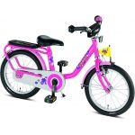 Puky Z 8 - Vélo enfant