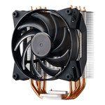 Cooler master MasterAir Pro 4 - Refroidisseur de processeur