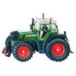 Siku 3254 - Tracteur Fendt 930 Vario - 1:32