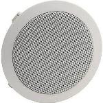 Davis Acoustics 100RO - Enceinte encastrable 2 voies 60 Watts