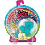 Orb factory 68592 - Glitter Petz Sunny