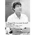 Le Regard de Laurent Terzieff