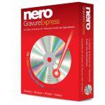 WSKA Nero Gravure Express pour Windows