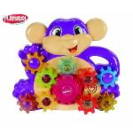 Playskool Tourni Ouisti