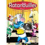 Ratanouilles