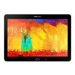 """Samsung Galaxy Note 10.1"""" Edition 2014 16 Go - Tablette tactile sur Android 4.3"""