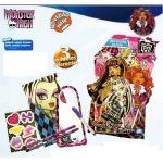 WDK Partner Pochette surprise Monster High