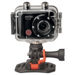 PNJ Cam HD 750 - Action sport