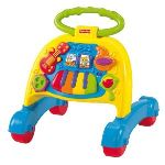 Fisher-Price Trotteur musical