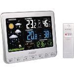 La Crosse Technology WS 6826 WHISIL - Station météo
