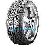 Pirelli Pneu auto hiver : 205/45 R16 87H Winter 210 Sottozero