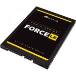 "Corsair CSSD-F120GBLE200 - SSD  Force Series LE200 120 Go 2.5"" SATA III"