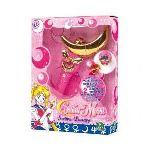 Giochi Preziosi Sailor Moon Lune Rod