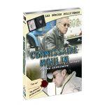 Coffret Commissaire Moulin - Volumes 1 et 2
