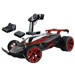 Revell Buggy radiocommandé Flame Wing