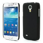 Phonewear SG4M-CRI-TV-002 - Coque rigide Samsung Galaxy S4 mini