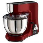Russell Hobbs 23480-56 - Robot de cuisine Desire