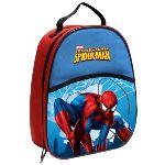 Spel 000981 - Sac à dos Spiderman