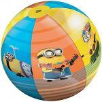 Mondo Ballon gonflable Minions Moi Moche Et Méchant
