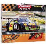 Carrera Toys Go!!! 62316 - Circuit de voitures GT Victory