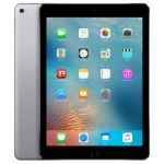 "Apple iPad Pro 9.7"" 32 Go"
