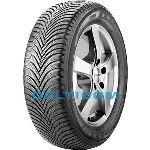 Michelin Pneu auto hiver : 195/65 R15 91T Alpin 5