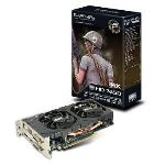 Sapphire Technology 11200-16-20G - Carte graphique Radeon HD 7850 1 Go GDDR5 PCI-E 3.0