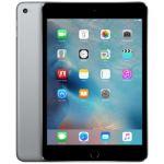 Apple iPad Mini 4 16 Go